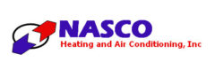 NASCO Heating & Air Conditioning Inc.