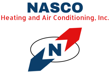Nasco Heating and Air Conditioning